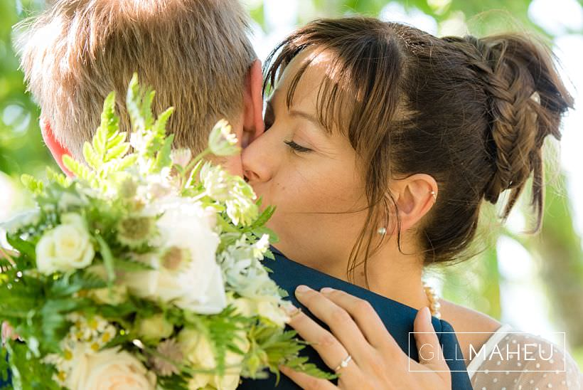 wedding-veyrier-du-lac-annec-lakeside-mariage-gill-maheu-photography-2016__0096