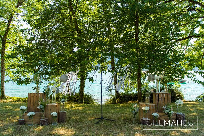 wedding-veyrier-du-lac-annec-lakeside-mariage-gill-maheu-photography-2016__0101
