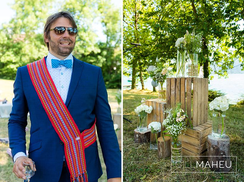 wedding-veyrier-du-lac-annec-lakeside-mariage-gill-maheu-photography-2016__0103