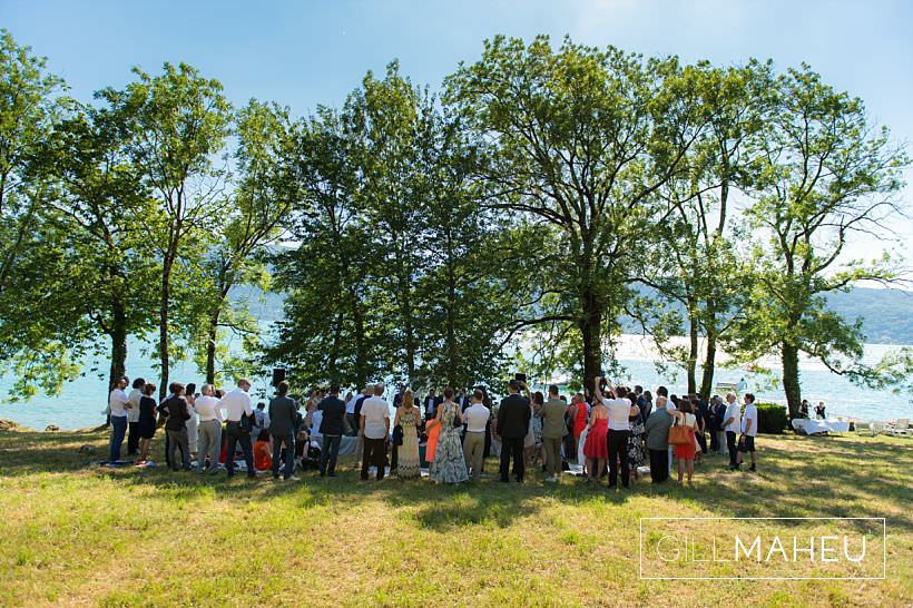 wedding-veyrier-du-lac-annec-lakeside-mariage-gill-maheu-photography-2016__0105