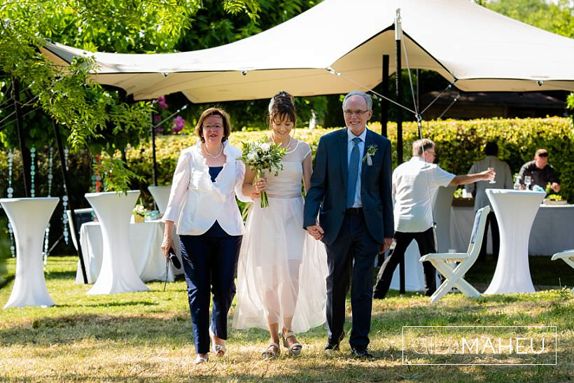 wedding-veyrier-du-lac-annec-lakeside-mariage-gill-maheu-photography-2016__0106