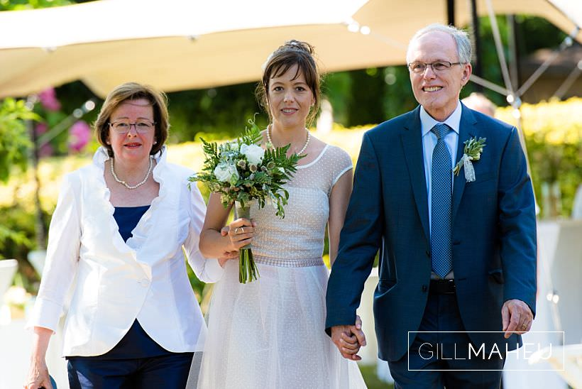 wedding-veyrier-du-lac-annec-lakeside-mariage-gill-maheu-photography-2016__0107