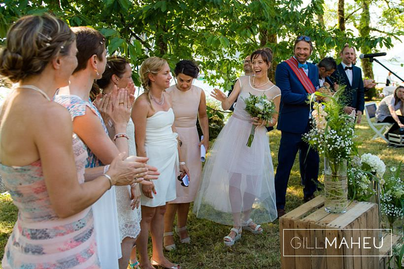wedding-veyrier-du-lac-annec-lakeside-mariage-gill-maheu-photography-2016__0108