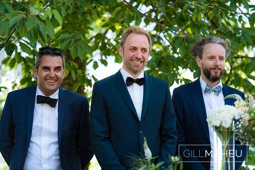 wedding-veyrier-du-lac-annec-lakeside-mariage-gill-maheu-photography-2016__0109
