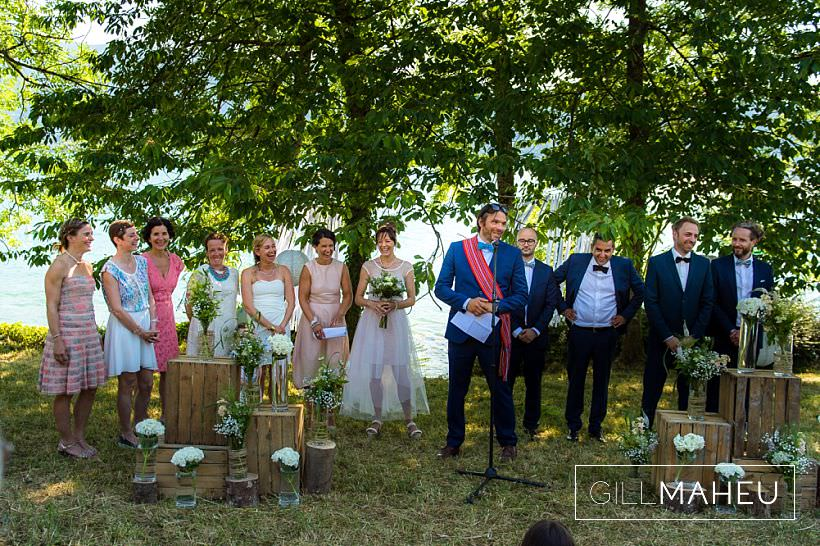 wedding-veyrier-du-lac-annec-lakeside-mariage-gill-maheu-photography-2016__0110
