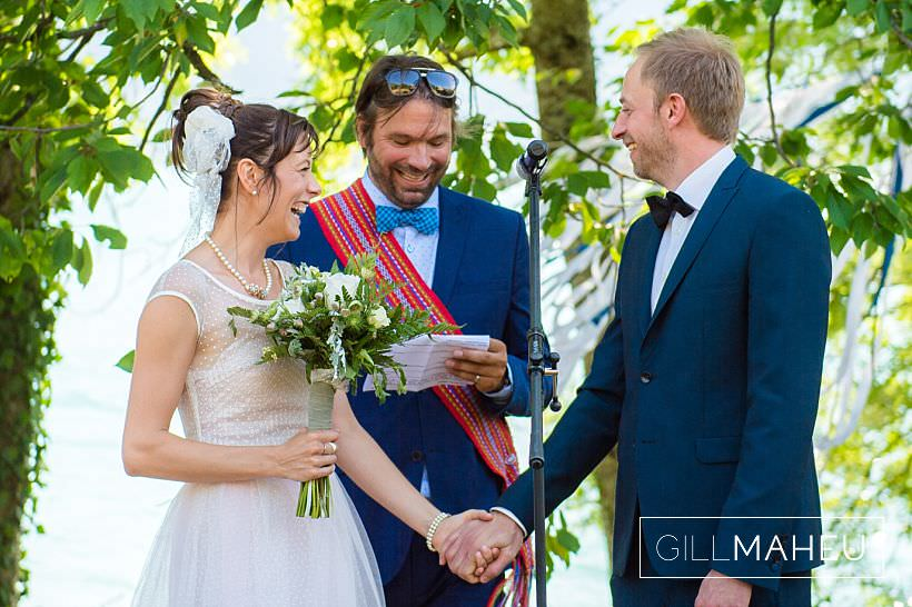 wedding-veyrier-du-lac-annec-lakeside-mariage-gill-maheu-photography-2016__0113
