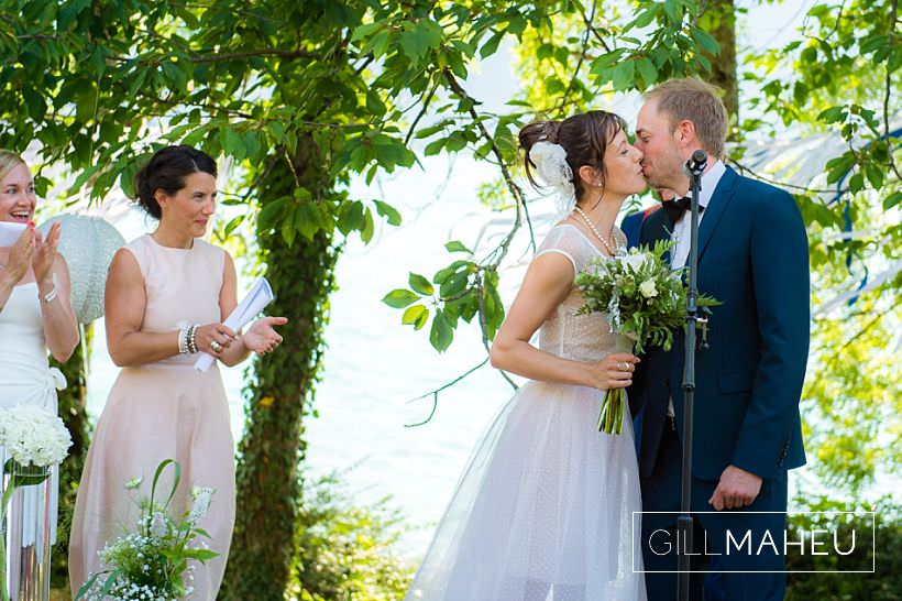 wedding-veyrier-du-lac-annec-lakeside-mariage-gill-maheu-photography-2016__0114