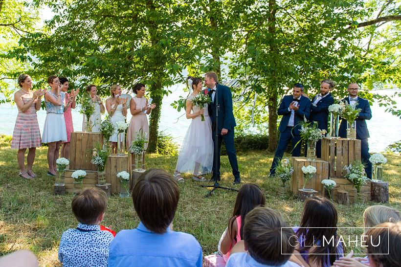 wedding-veyrier-du-lac-annec-lakeside-mariage-gill-maheu-photography-2016__0115