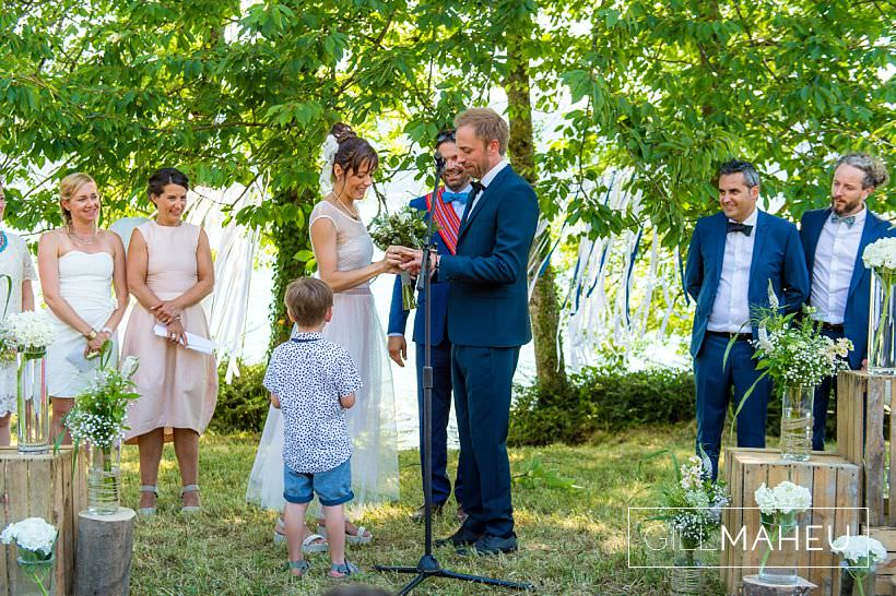 wedding-veyrier-du-lac-annec-lakeside-mariage-gill-maheu-photography-2016__0116