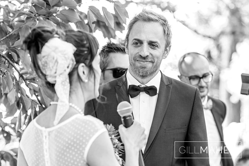 wedding-veyrier-du-lac-annec-lakeside-mariage-gill-maheu-photography-2016__0117