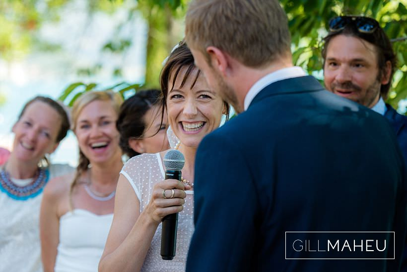 wedding-veyrier-du-lac-annec-lakeside-mariage-gill-maheu-photography-2016__0118