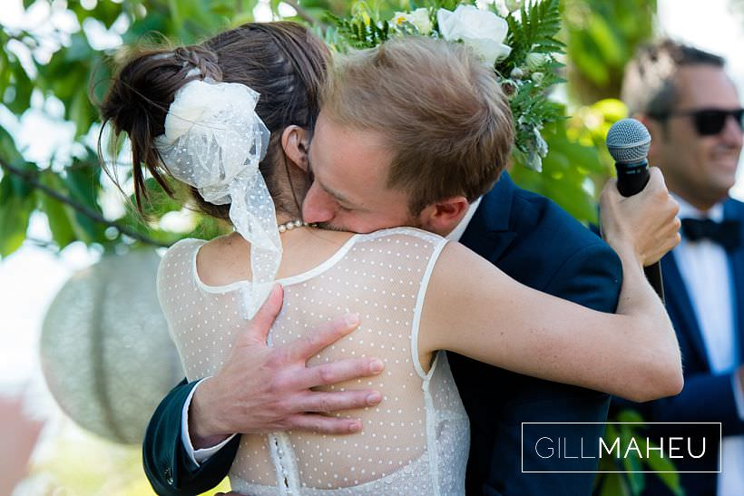 wedding-veyrier-du-lac-annec-lakeside-mariage-gill-maheu-photography-2016__0119