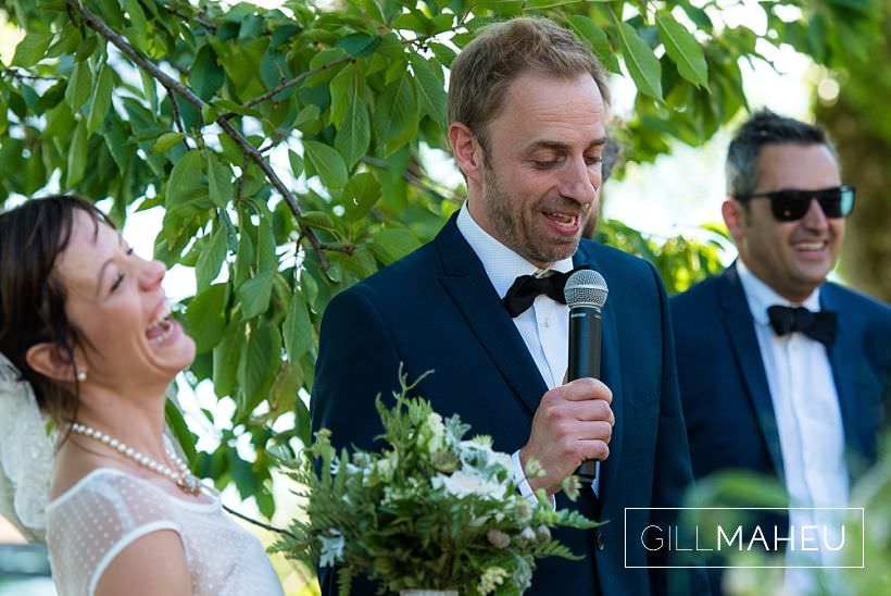 wedding-veyrier-du-lac-annec-lakeside-mariage-gill-maheu-photography-2016__0121