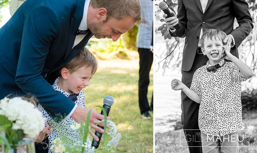 wedding-veyrier-du-lac-annec-lakeside-mariage-gill-maheu-photography-2016__0122