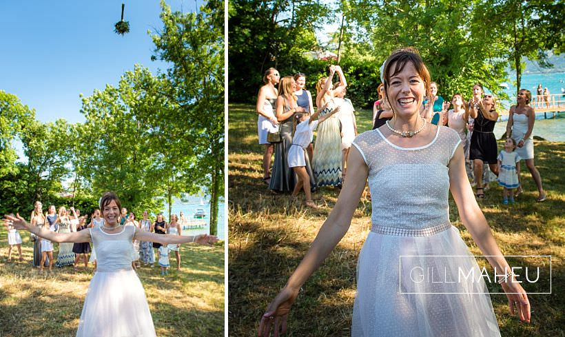 wedding-veyrier-du-lac-annec-lakeside-mariage-gill-maheu-photography-2016__0123