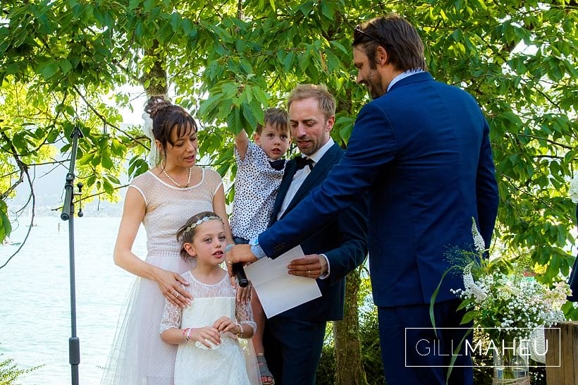 wedding-veyrier-du-lac-annec-lakeside-mariage-gill-maheu-photography-2016__0124a