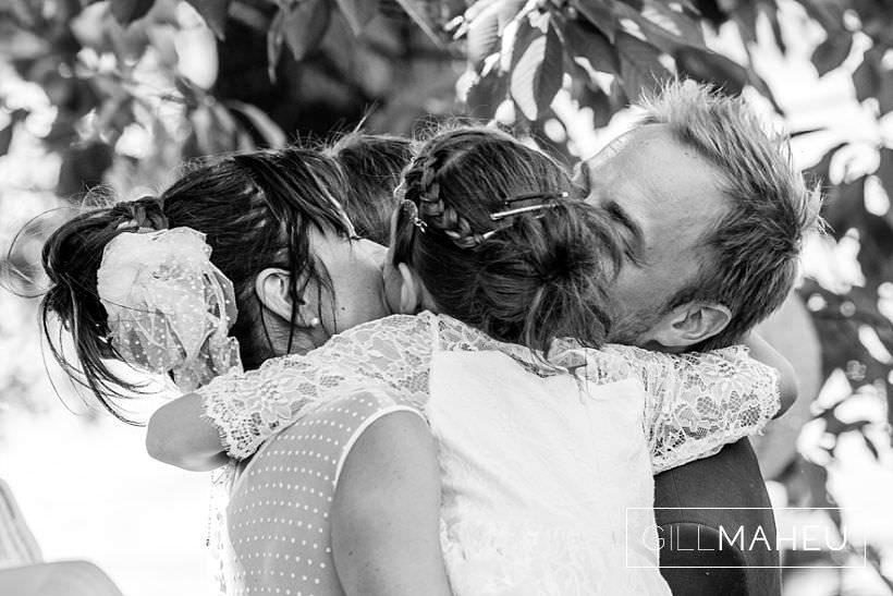 wedding-veyrier-du-lac-annec-lakeside-mariage-gill-maheu-photography-2016__0125