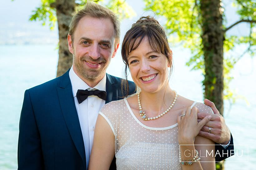 wedding-veyrier-du-lac-annec-lakeside-mariage-gill-maheu-photography-2016__0126