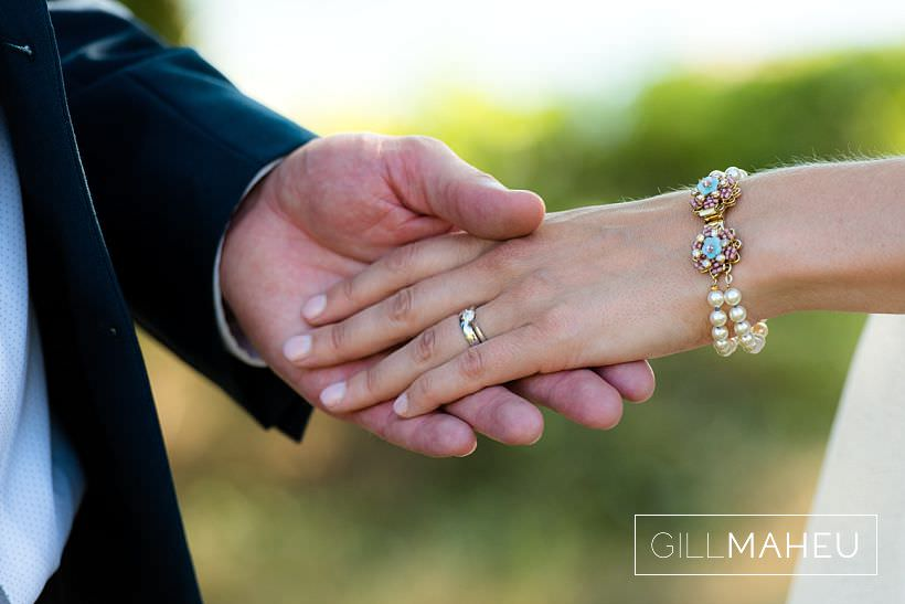 wedding-veyrier-du-lac-annec-lakeside-mariage-gill-maheu-photography-2016__0127