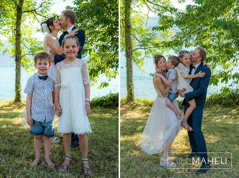 wedding-veyrier-du-lac-annec-lakeside-mariage-gill-maheu-photography-2016__0130