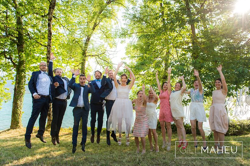 wedding-veyrier-du-lac-annec-lakeside-mariage-gill-maheu-photography-2016__0134