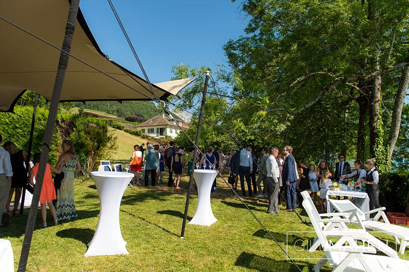 wedding-veyrier-du-lac-annec-lakeside-mariage-gill-maheu-photography-2016__0134a