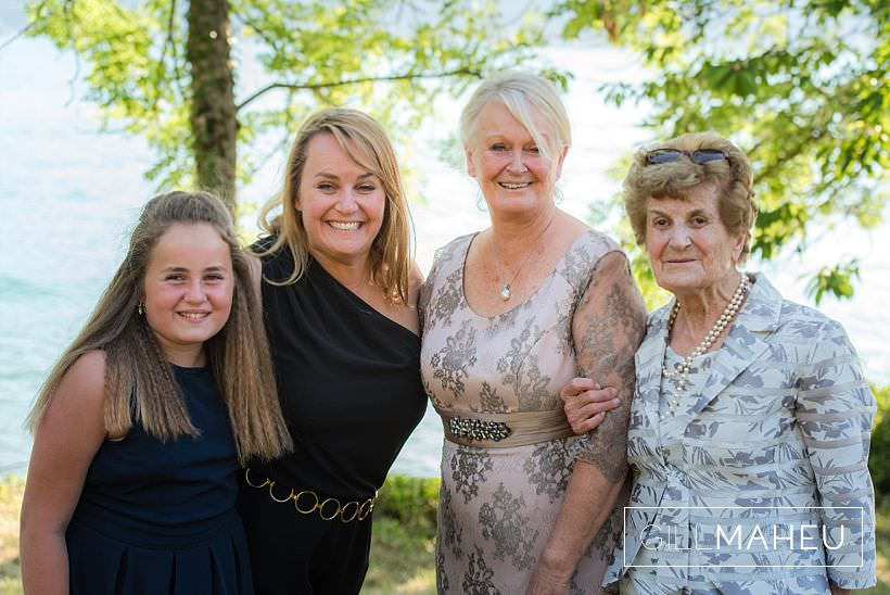 wedding-veyrier-du-lac-annec-lakeside-mariage-gill-maheu-photography-2016__0136a