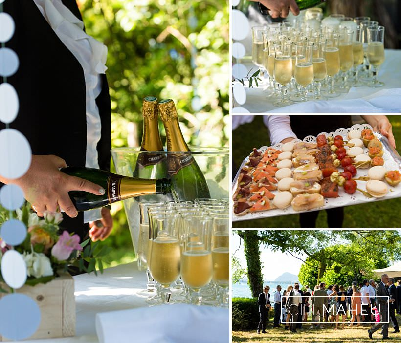 wedding-veyrier-du-lac-annec-lakeside-mariage-gill-maheu-photography-2016__0137