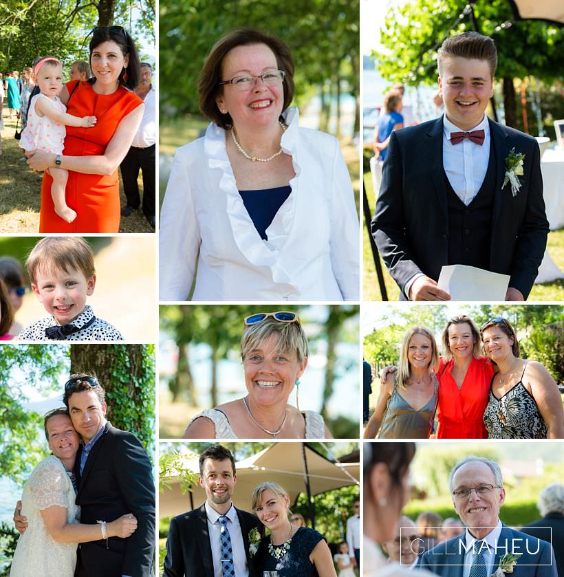 wedding-veyrier-du-lac-annec-lakeside-mariage-gill-maheu-photography-2016__0139