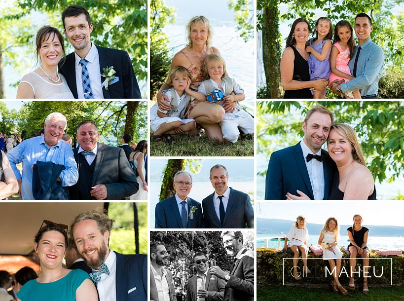 wedding-veyrier-du-lac-annec-lakeside-mariage-gill-maheu-photography-2016__0141