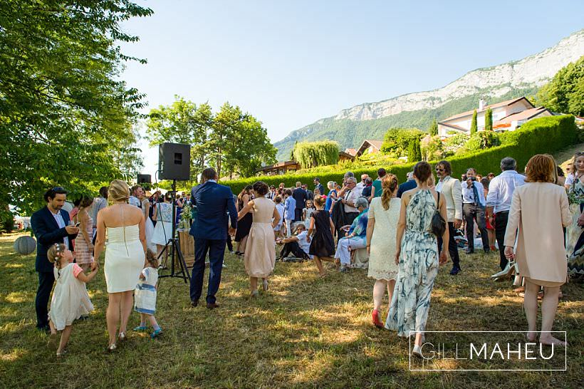 wedding-veyrier-du-lac-annec-lakeside-mariage-gill-maheu-photography-2016__0142