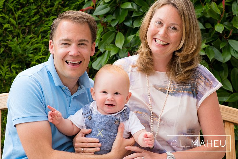 preview – happy family lifestyle session – Lausanne