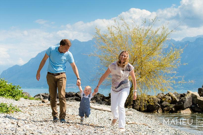 family-lifestyle-session-lausanne-gill-maheu-photography-2016__0176