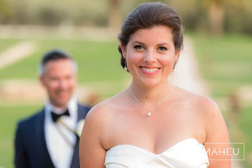 dream-wedding-chateau-robernier-provence-mariage-gill-maheu-photography-2016__0002
