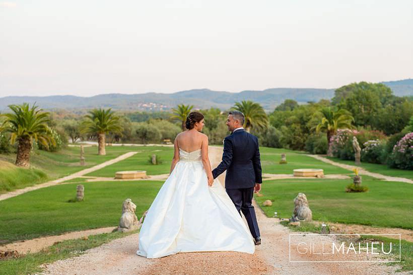 dream-wedding-chateau-robernier-provence-mariage-gill-maheu-photography-2016__0003