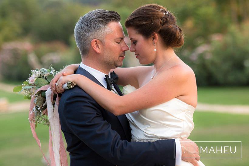 dream-wedding-chateau-robernier-provence-mariage-gill-maheu-photography-2016__0003a