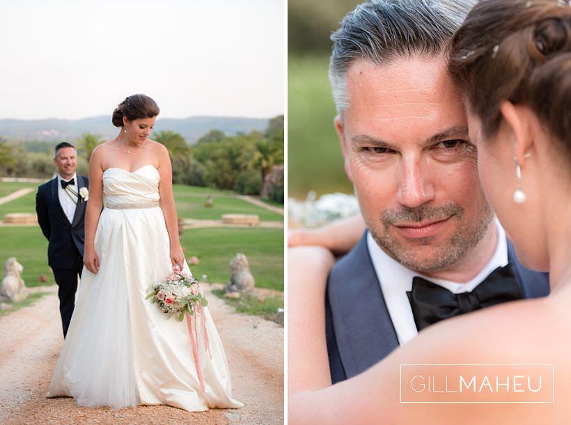 dream-wedding-chateau-robernier-provence-mariage-gill-maheu-photography-2016__0004