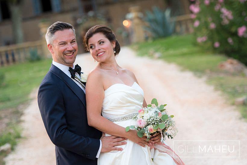 dream-wedding-chateau-robernier-provence-mariage-gill-maheu-photography-2016__0008