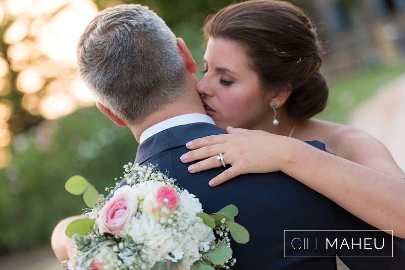 dream-wedding-chateau-robernier-provence-mariage-gill-maheu-photography-2016__0010