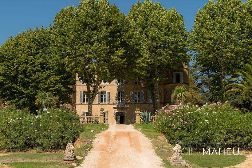 dream-wedding-mariage-chateau-robernier-var-provence-mariage-gill-maheu-photography-2016__0004