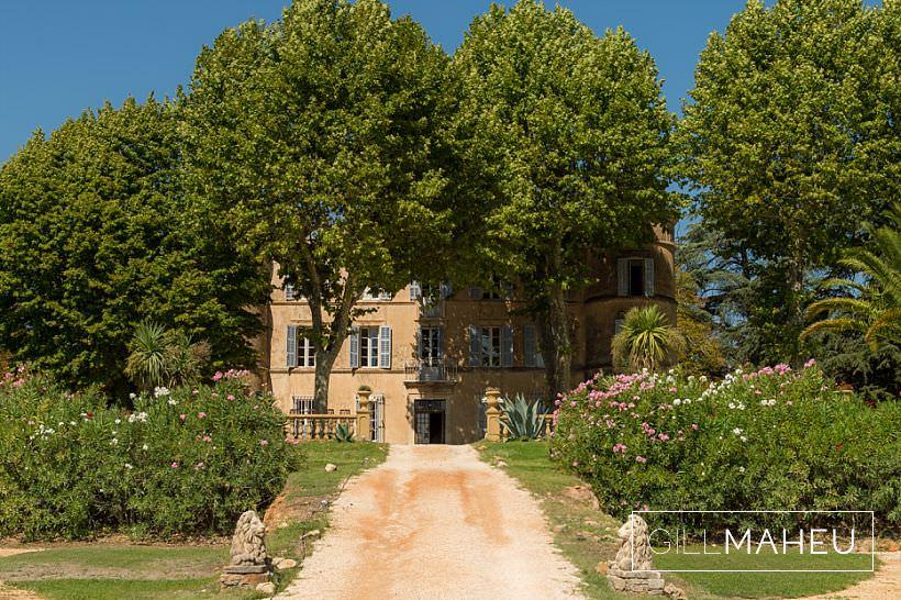 dream-wedding-mariage-chateau-robernier-var-provence-mariage-gill-maheu-photography-2016__0004