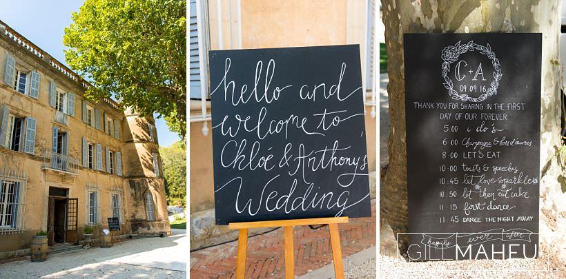 dream-wedding-mariage-chateau-robernier-var-provence-mariage-gill-maheu-photography-2016__0005