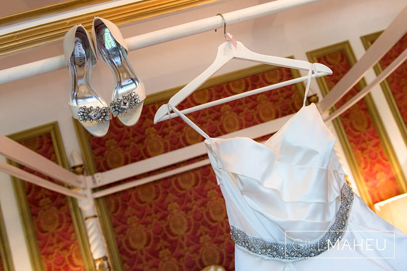 dream-wedding-mariage-chateau-robernier-var-provence-mariage-gill-maheu-photography-2016__0009a
