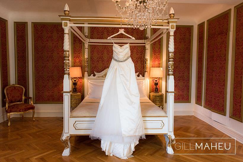 dream-wedding-mariage-chateau-robernier-var-provence-mariage-gill-maheu-photography-2016__0011