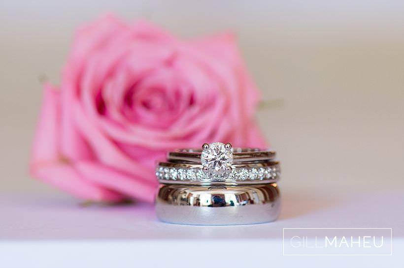 dream-wedding-mariage-chateau-robernier-var-provence-mariage-gill-maheu-photography-2016__0012a