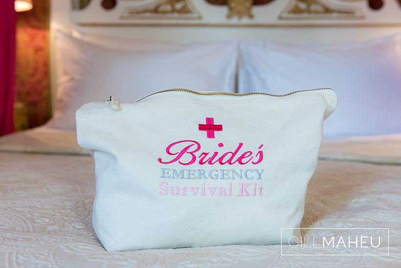 dream-wedding-mariage-chateau-robernier-var-provence-mariage-gill-maheu-photography-2016__0013
