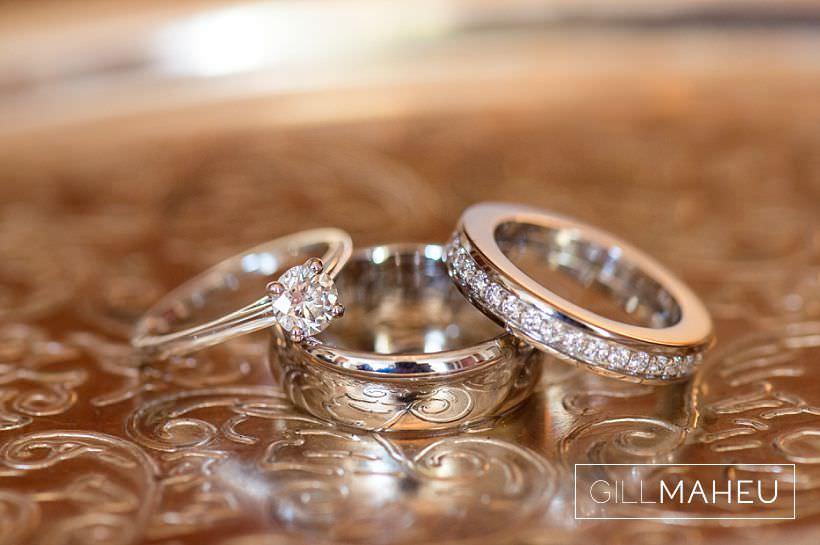 dream-wedding-mariage-chateau-robernier-var-provence-mariage-gill-maheu-photography-2016__0014