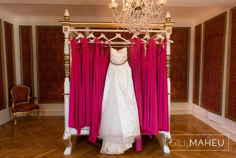 dream-wedding-mariage-chateau-robernier-var-provence-mariage-gill-maheu-photography-2016__0018