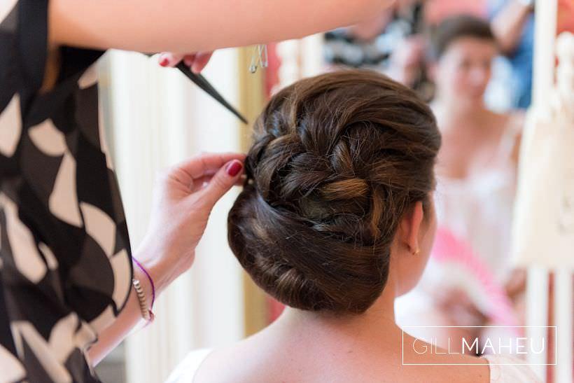 dream-wedding-mariage-chateau-robernier-var-provence-mariage-gill-maheu-photography-2016__0021