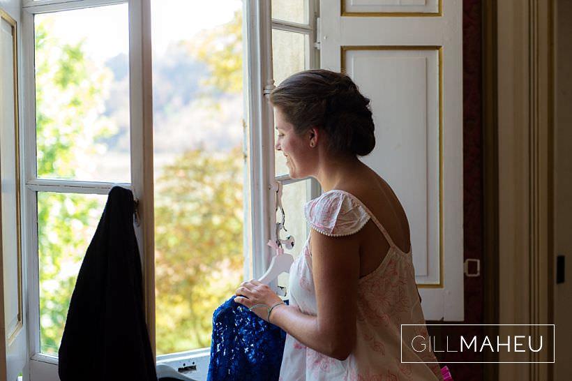 dream-wedding-mariage-chateau-robernier-var-provence-mariage-gill-maheu-photography-2016__0022
